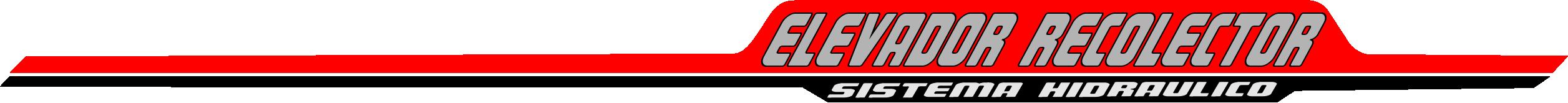 ELEVADOR MOVIL portada pagina español